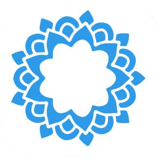 Bodhi Mind iPhone app