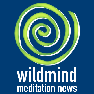 wildmind meditation news